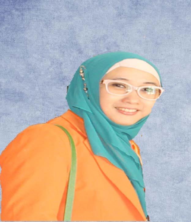 Dr. Rika Dwi Ayu Parmitasari, SE, M.Comm